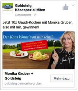 goldsteig_facebook_post