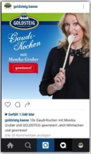 goldsteig_facebook_post2