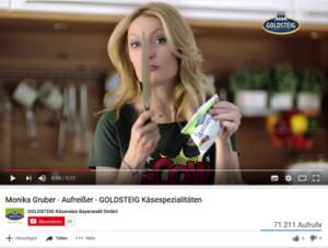 goldsteig_youtube_gruber