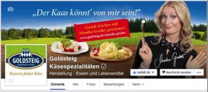 golgsteig_facebook_header_gruber