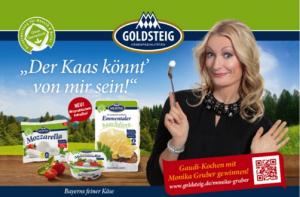 goldsteig_plakat