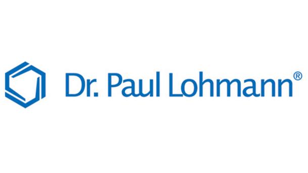Dr. Paul Lohmann GmbH KG