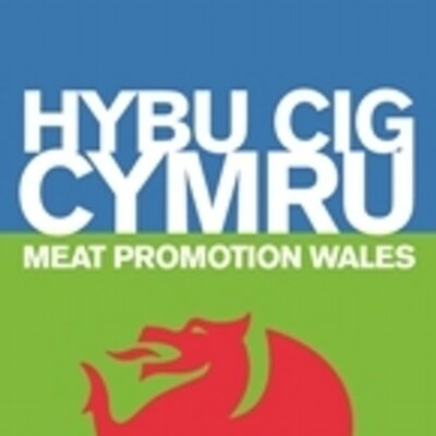 HCC Welsh Lamb