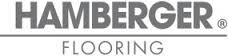 Hamberger Flooring GmbH & Co. KG