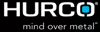 Hurco GmbH