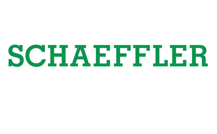Schäffler Technologies AG & Co. KG