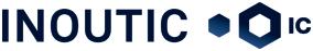 Inoutic Deceuninck GmbH