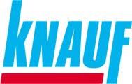 Knauf Gruppe