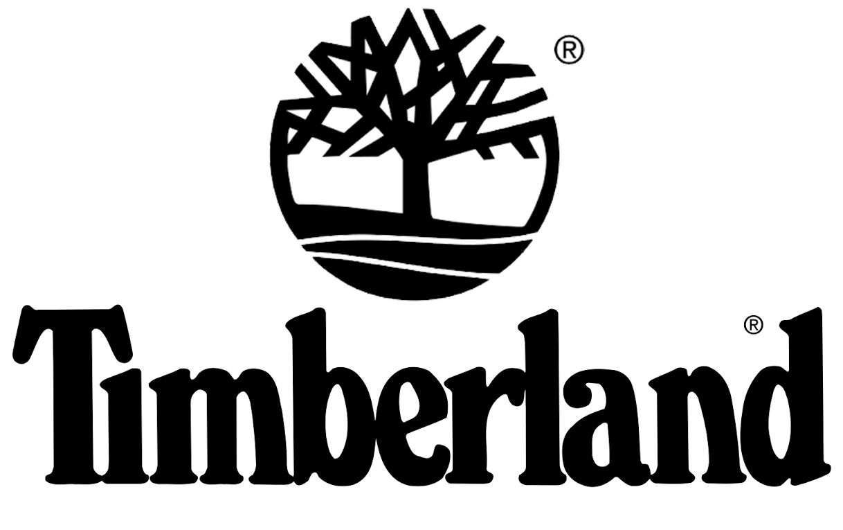 The Timberland World Trading GmbH