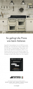 SMEG_Anzeige_pizza_preview