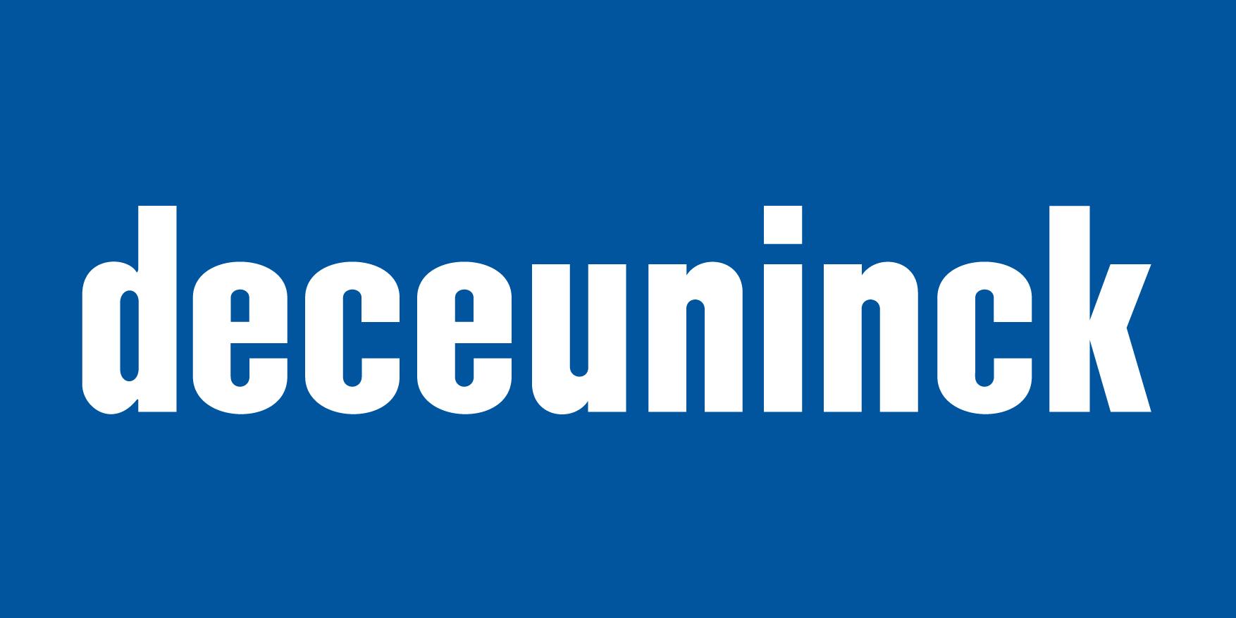 Deceuninck GmbH