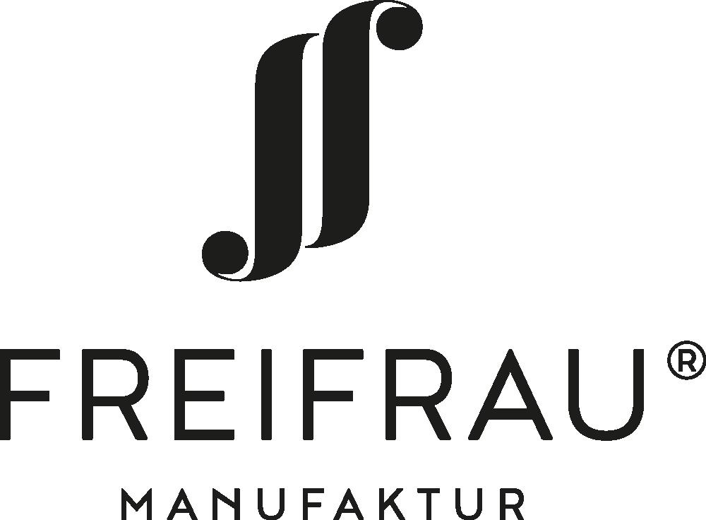 Freifrau Sitzmöbelmanufaktur GmbH