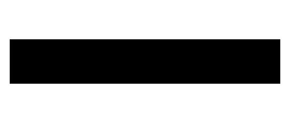 Caravita GmbH