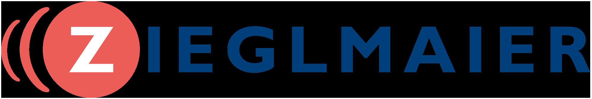 Hörgeräte Zieglmaier GmbH & Co.KG